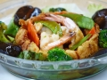 chinese-food-951889_640